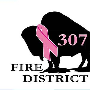 Laramie County Fire District #2